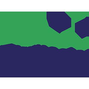 Farmacie Internazionali