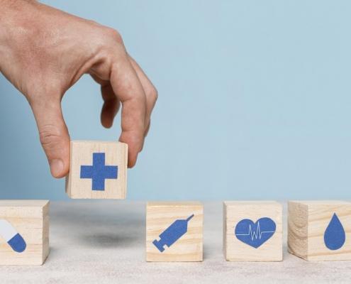 farmacie internazionali san donato
