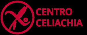 CENTRO CELIACHIA FARMACIE INTERNAZIONALI